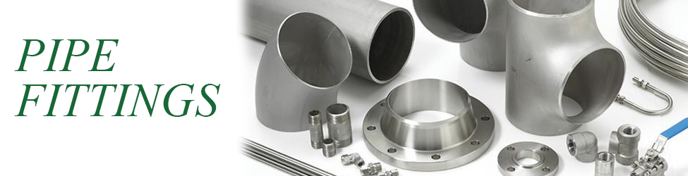 Image result for pipe fitting  banner images